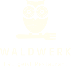 Restaurant WALDWERK Northeim